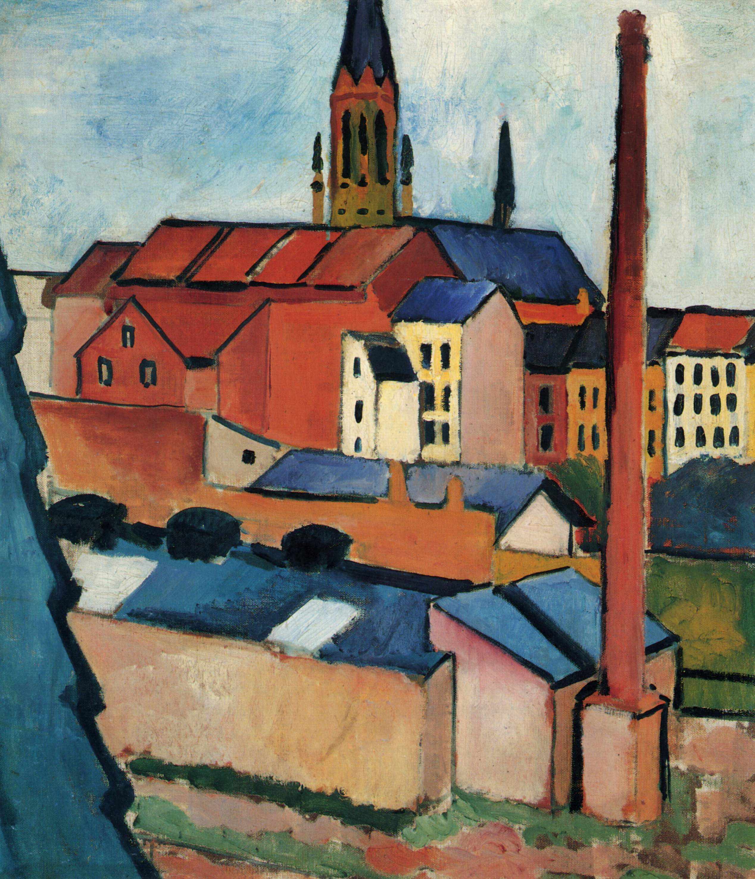 http://germanexpressionism.net/wp-content/uploads/2014/04/German-Expressionist-August-Macke.jpg